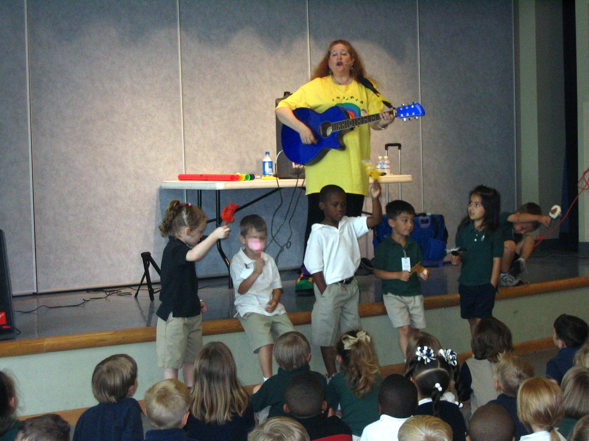 Elementary Schools In Grand Island Louisiana