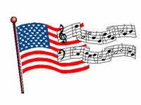 musical_america